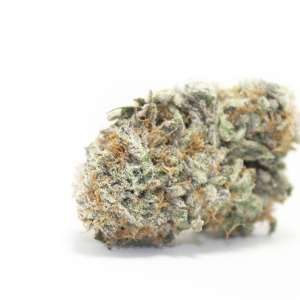 GCG Green Crack Godess flowers Serene Farms Online Dispensary