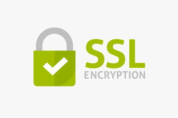 ssl encryption Serene Farms Online Dispensary
