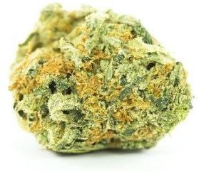 Fruit Loops flowers Serene Farms Online Dispensary