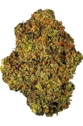 Pot of Gold (POG) Serene Farms Online Dispensary