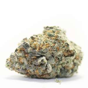 LA Grape Flowers Serene Farms Online Dispensary