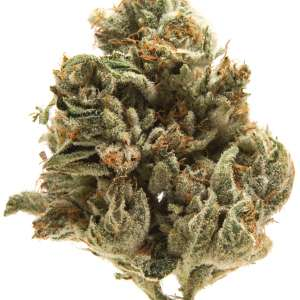 LA Confidential Flower Serene Farms Online Dispensary