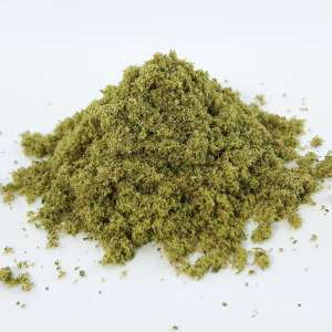 kief Serene Farms Online Dispensary