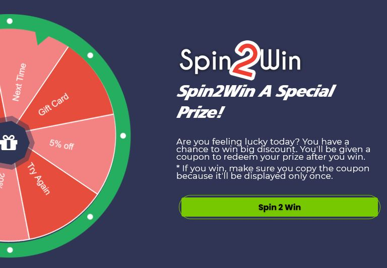 spin-2-win